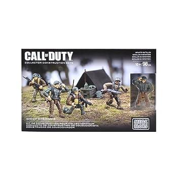 InfanteriaAmazon Juegos Call esJuguetes Y Duty Batallon Of De bg6Yf7y