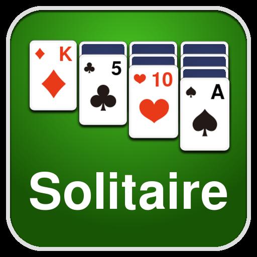 klondike card games solitaire - 4