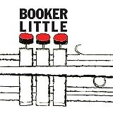 Booker Little