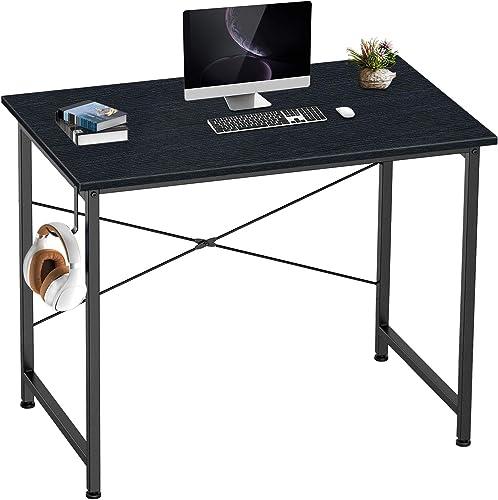 Yesker Computer Desk