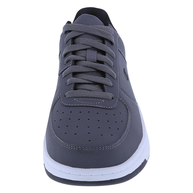 c5c585bdf2622 Mua sản phẩm Champion Men s Draft Low Court Shoe từ Mỹ giá tốt nhất ...