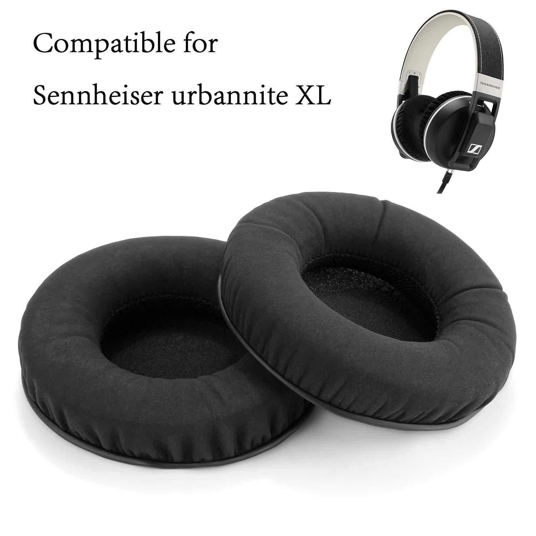 Almohadillas Para Auriculares Sennheiser Urbanite Xl
