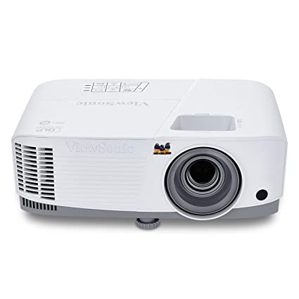ViewSonic PG603X Proyector de red LightStream XGA (DLP, 1024 x 768 ...