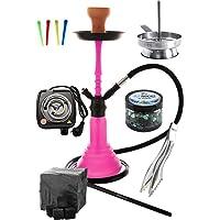 Kaya Neon SPN 480 Set Completo con e-calentador
