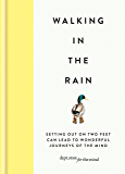 Walking in the Rain: Discover mindfulness on the go (Dept Store for the Mind)