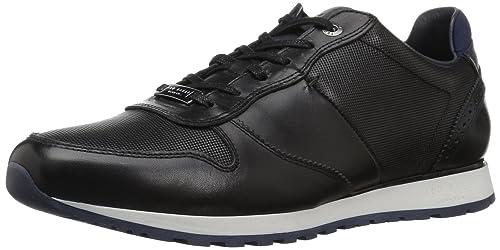 3da0d97cb226 Ted Baker Mens Shindl Shindl Sneaker  Amazon.ca  Shoes   Handbags