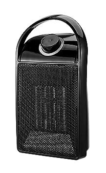 Review Space Heater, 1500 watt