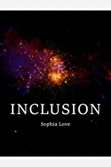 Inclusion Kindle Edition