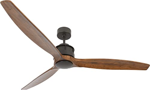 Lucci Air 210507010 Akmani DC Ceiling Fan