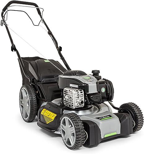 Murray EQ500X - Runner Up Self-Propelled Lawnmower