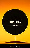 Dracula (ArcadianPress Edition)