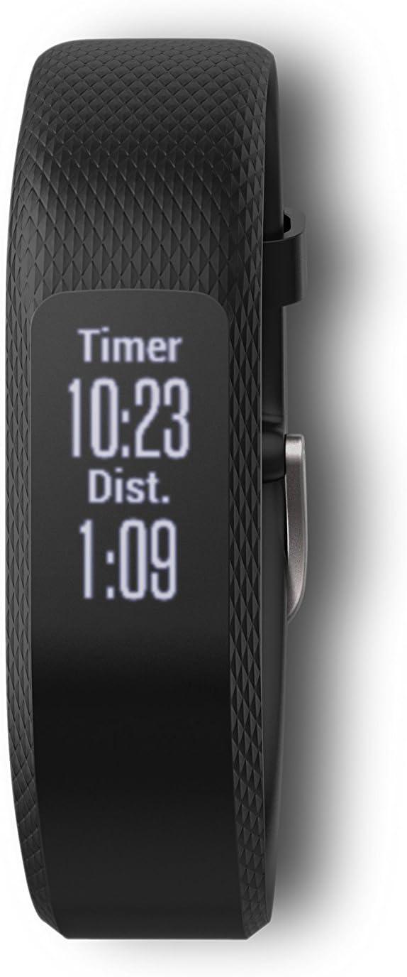Garmin vívosmart 3, Fitness/Activity Tracker
