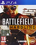 Battlefield: Hardline - PlayStation 4