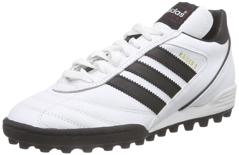 Adidas Herren Kaiser 5 Team Fußballschuhe,