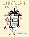 Libertad Enjaulada: Colección Kaizen