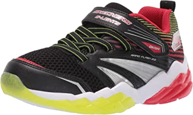 Rapid Flash 2.0 Sneaker