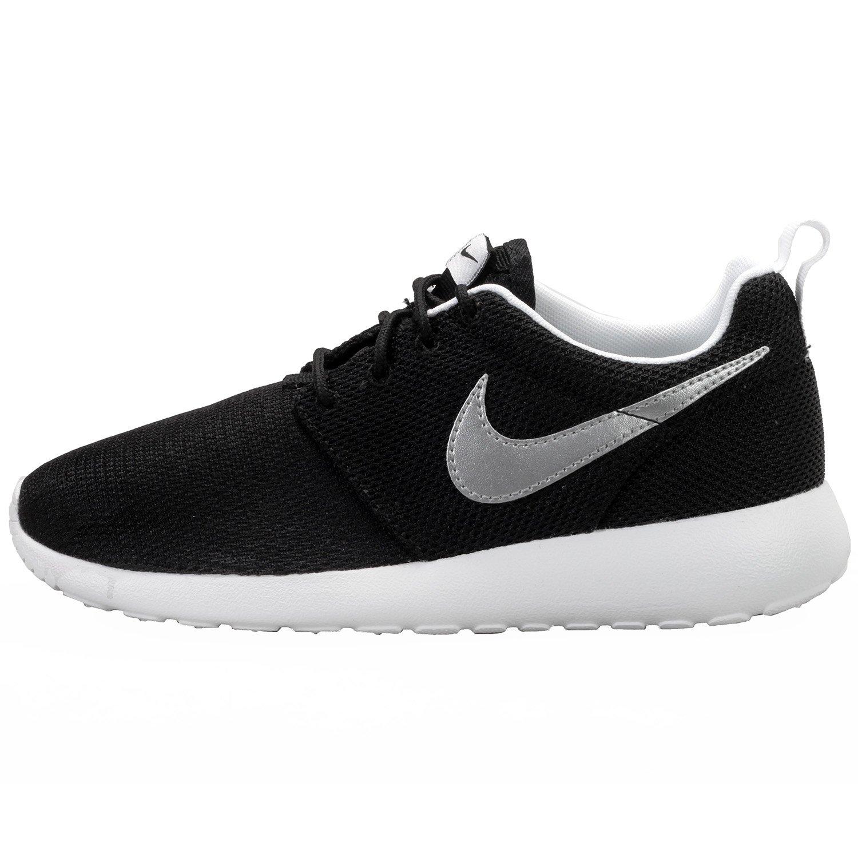 b54a89097fc95 Nike ROSHERUN (PS) Enfant 599778-007 PS-29.5-12C  Amazon.fr  Chaussures et  Sacs