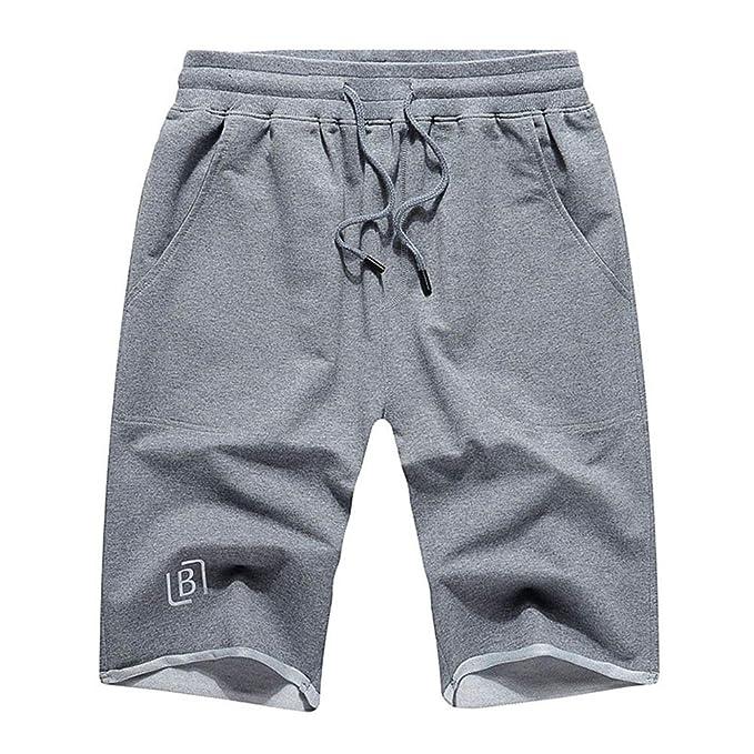 autentico godere del prezzo di liquidazione professionista di vendita caldo Pantaloncini Running Uomo Compressione Costume Pantaloncino ...