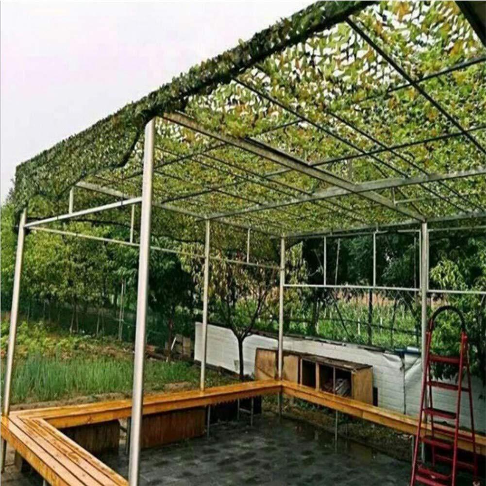 BNVN 10mx10m Camuflaje Net Tienda De Camuflaje De La Selva: Amazon.es: Deportes y aire libre