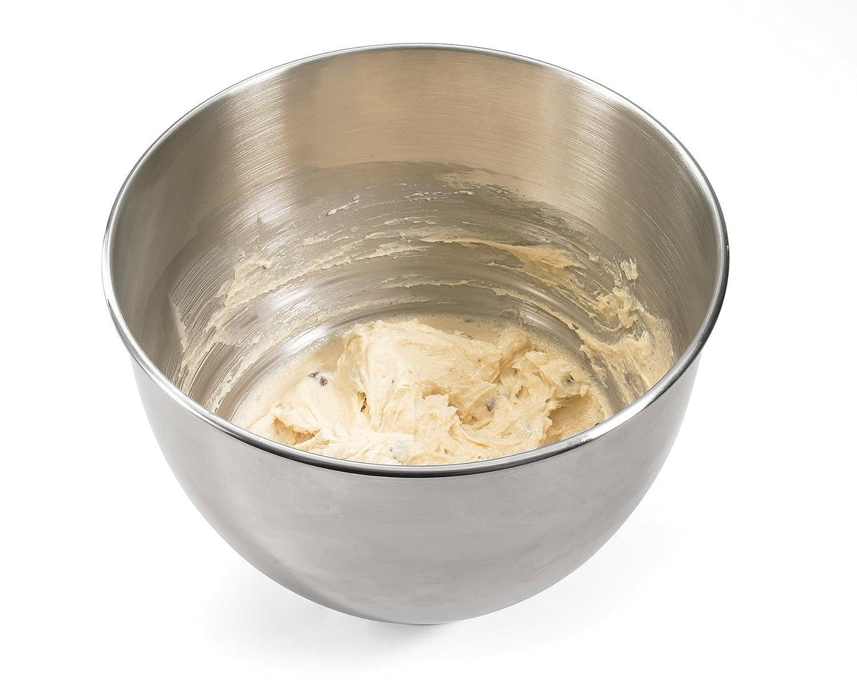 KA-TH PRO BeaterBlade Fits all KitchenAid Tilt-Head Mixers for Food ...