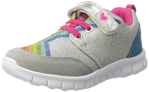 Biomecanics 172155 A, Zapatillas deportivas, Azul Marino (Lona), 22 EU: Amazon.es: Zapatos y complementos