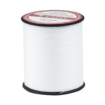 SINGER All-Purpose Polyester Thread