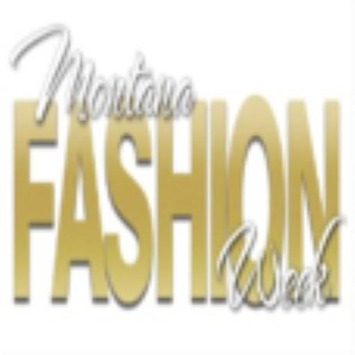 Montana Fashion Week (Montana Fashion)
