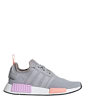adidas nmd r1 violet amazon.it
