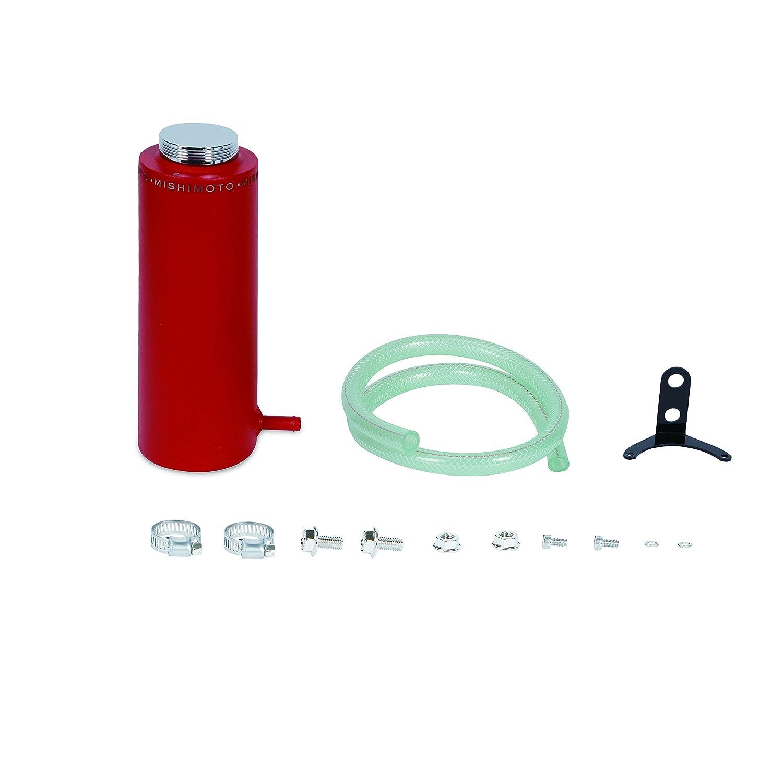 mishi Moto mmrt de CA refrigerador Depó sito, aluminio Mishimoto MMRT-CA