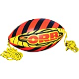 Airhead Orb with Rope 30 Gauge PVC
