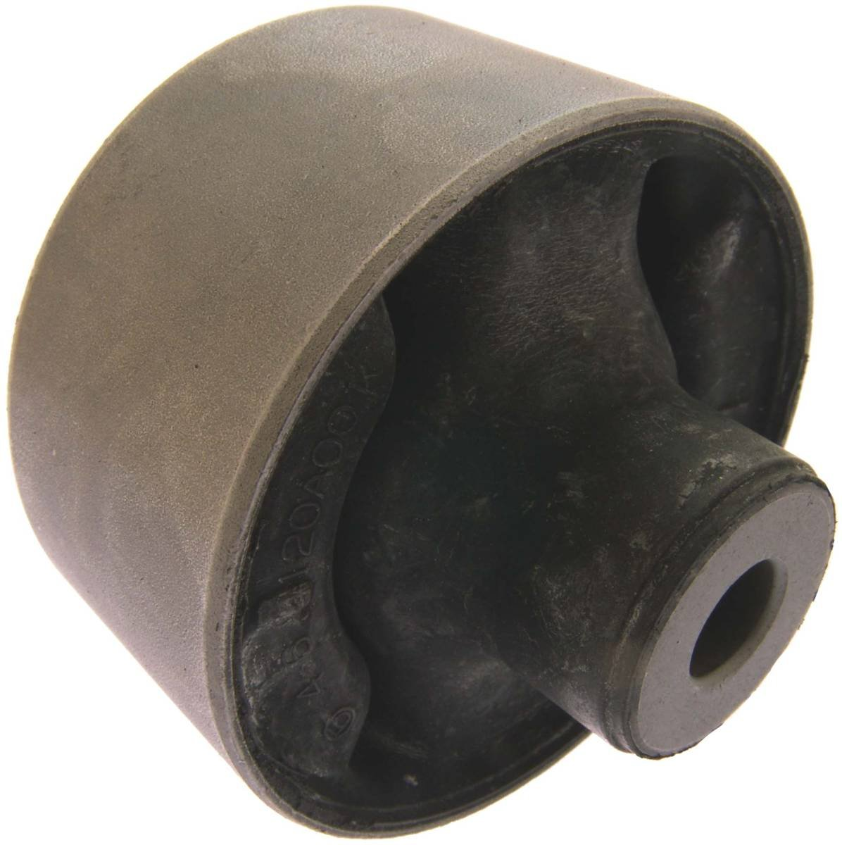 Febest - Mitsubishi Arm Bushing For Lateral Control Arm - Oem: 4120A001