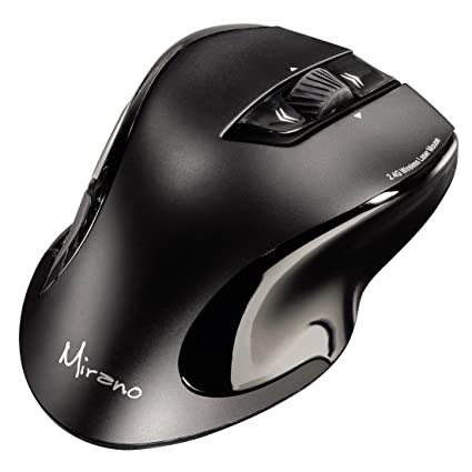 DRIVERS FOR HAMA MIRANO WIRELESS LASER MOUSE