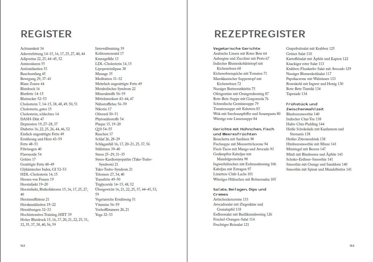 Fein Lachs äußere Anatomie Galerie - Anatomie Ideen - finotti.info