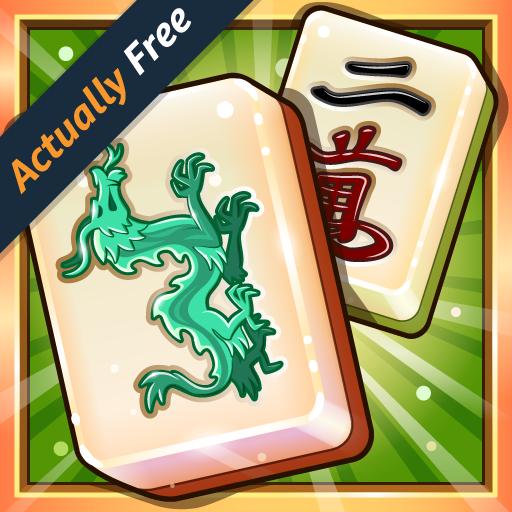 mahjong games for kindle - 8