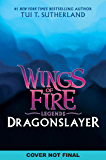 Assassin (Wings of Fire: Winglets #2) - Kindle edition by Tui T. Sutherland. Children Kindle