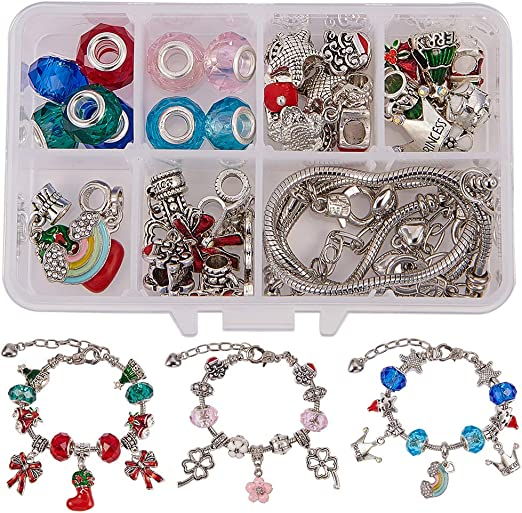 Craft Supplies Fun Express Adult Beading Music Note Charm Charms 12 Pieces