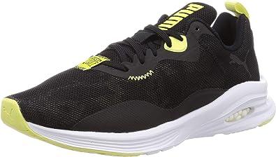 PUMA Women's Jaro WN's Running Shoes