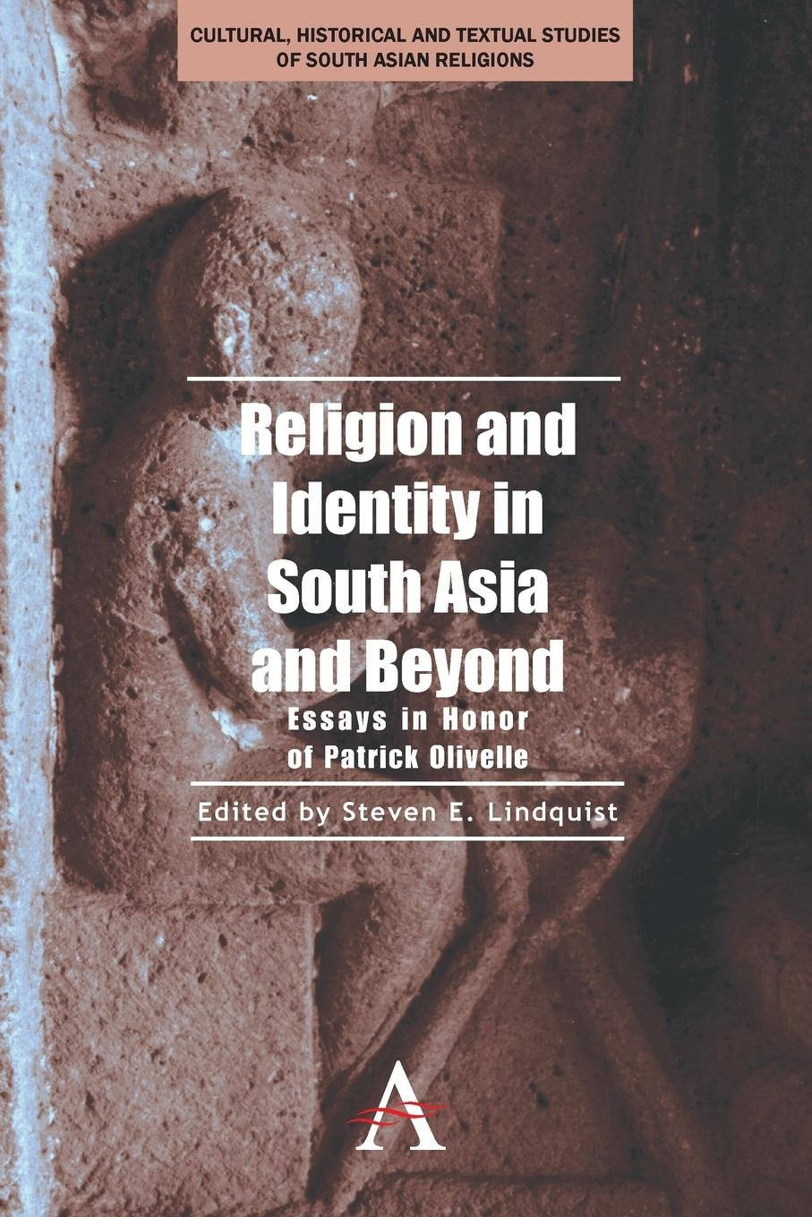 Download Religion and Identity in South Asia and Beyond: Essays in Honor of Patrick Olivelle (Cultural, Historical and Textual Studies of South Asian Religions) pdf