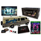 Devil May Cry 5 Edición Colección Xbox One - Collector's Edition - Xbox One