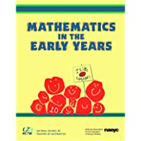 Mathematics in the Early Years