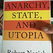 Anarchy State And Utopia Pdf