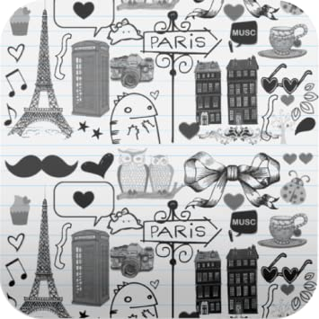 Amazon Com Cute Collage Wallpaper Appstore For Android