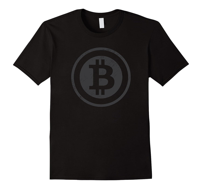 amazon com men s bitcoin t shirt clothing
