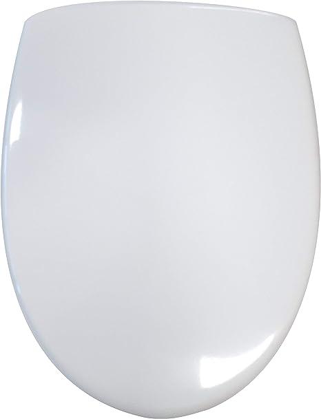 Sedile Wc Dolomite Perla.Sedile Perla Originale Ceramica Dolomite J326900 Amazon It Casa E Cucina