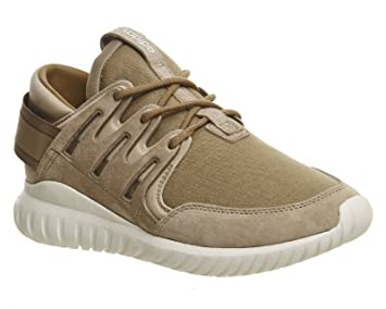 adidas Tubular Nova Damen Sneaker  Amazon.de  Sport   Freizeit 556d09e535