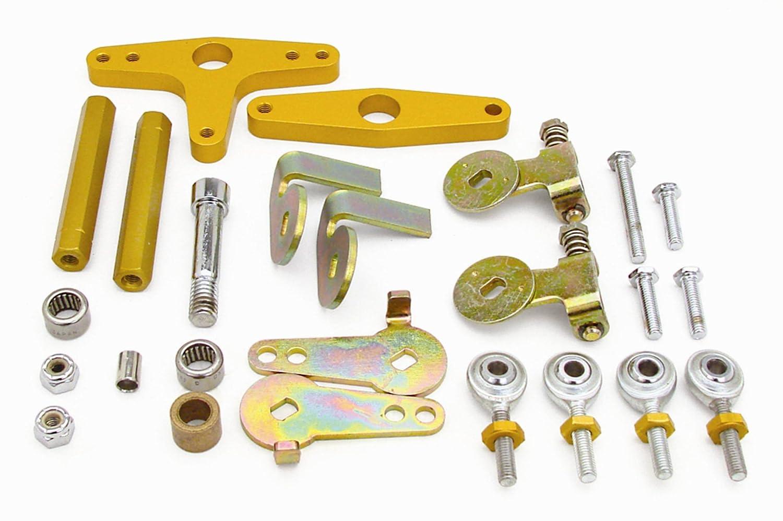 COMP Cams NG1182 Linkage Kit 429//460 Ford Idf4-Carbs.