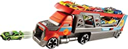 Top 10 Best Toy Semi Trucks (2020 Reviews & Buying Guide) 5