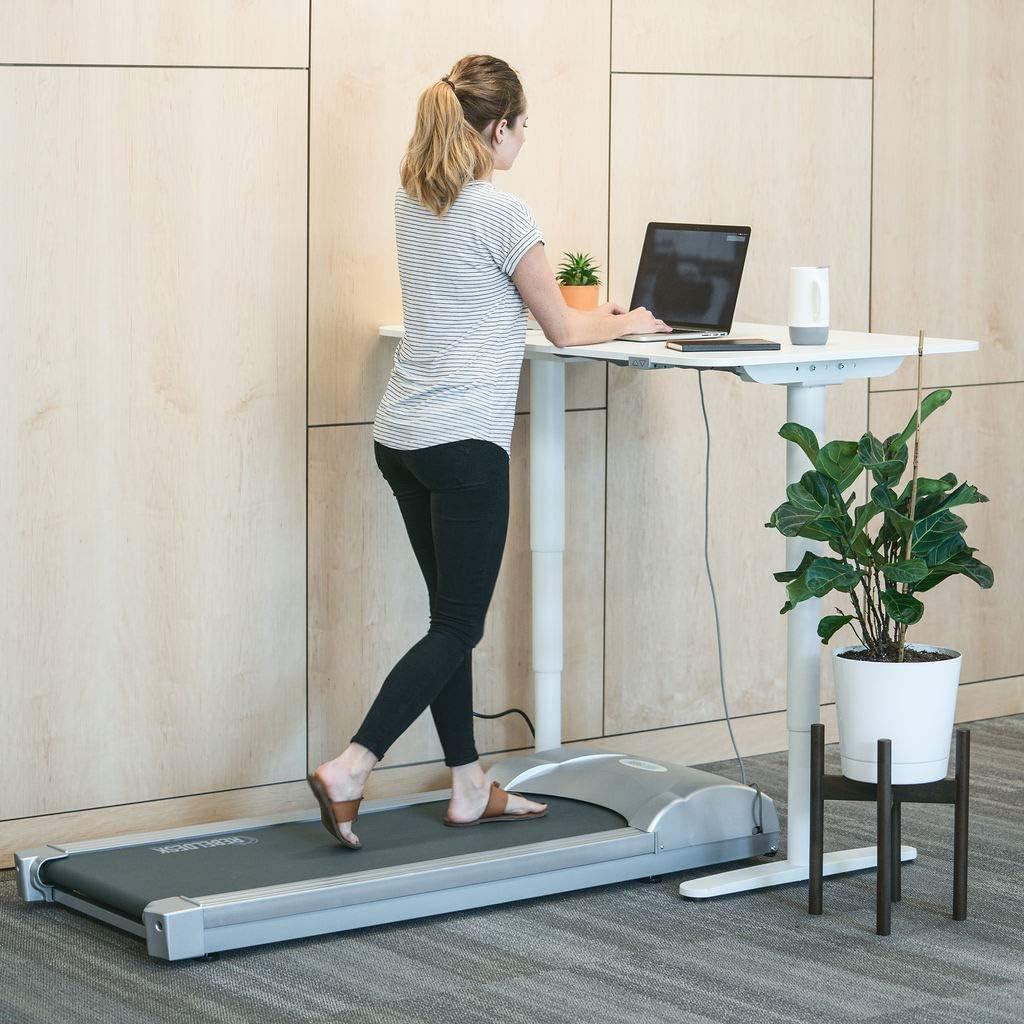 Rebel Treadmill 1000