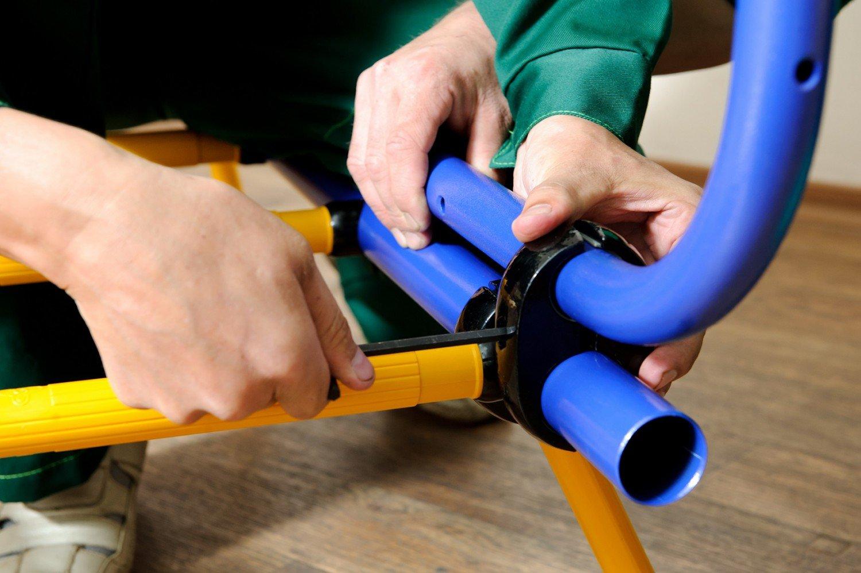 Klettergerüst Reck : Outdoor reck kinder turngeräte fitnessgeräte für