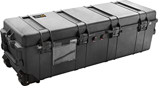 product image for Pelican 1740 Case With Foam (Black)